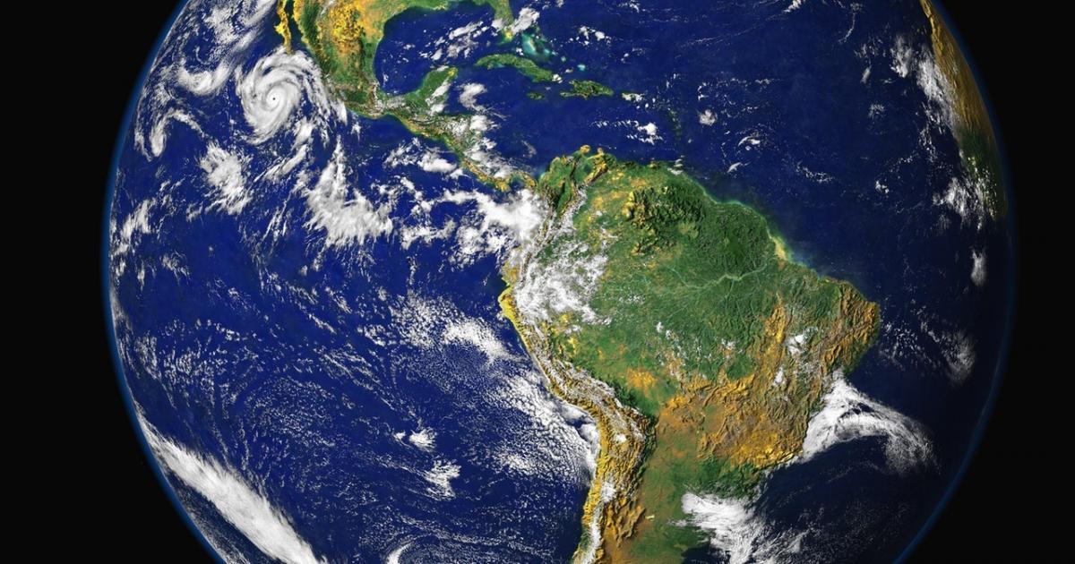 des trois méthodes de datation de la terre combien sont exactes