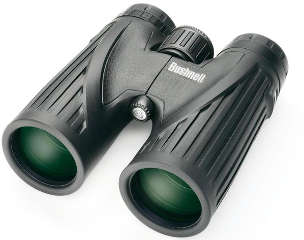 Jumelles Bushnell Legend Ultra HD 10x42