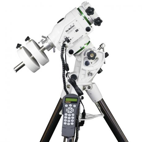 Monture Skywatcher AZ EQ-6
